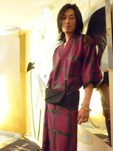 20110510-nakazawasama1.jpg