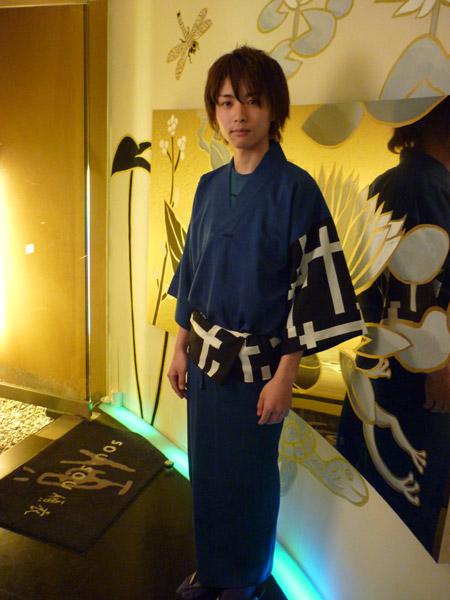 20110516-taniguchisama1.jpg