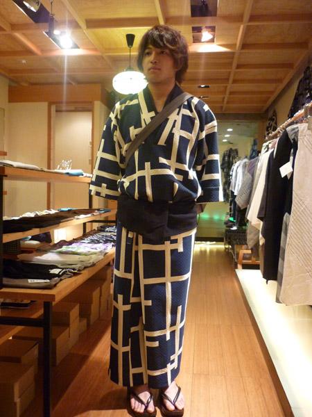 20110621-sanosama1.jpg