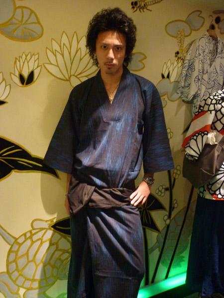 20110710-kabukimono1.jpg