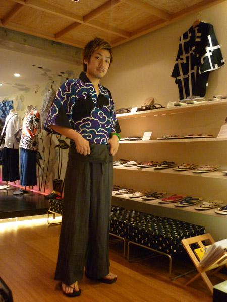 20110710-taguchisama3.jpg