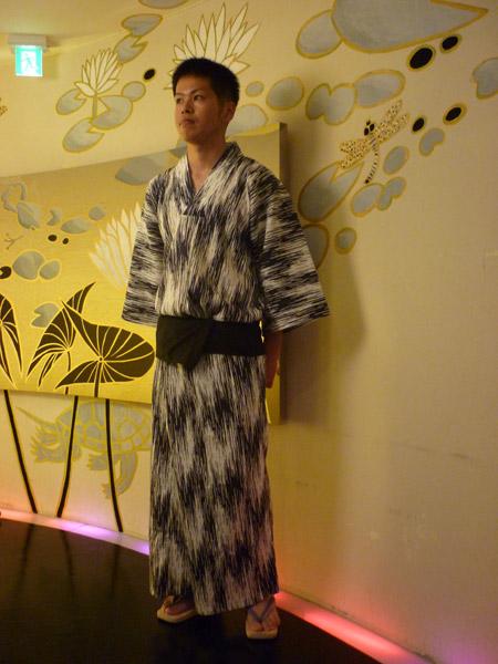20110711-daikusan3.jpg