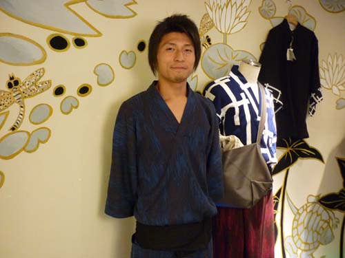 20110911-P1020135.JPG
