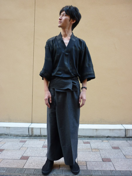 20110923-hirokawasama2.jpg