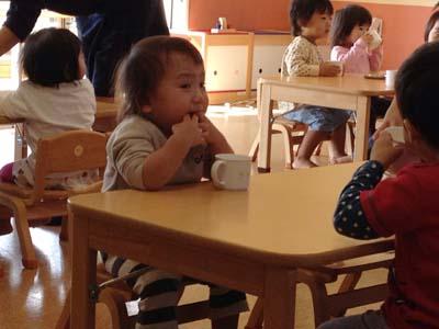 20111115-写真5.JPG