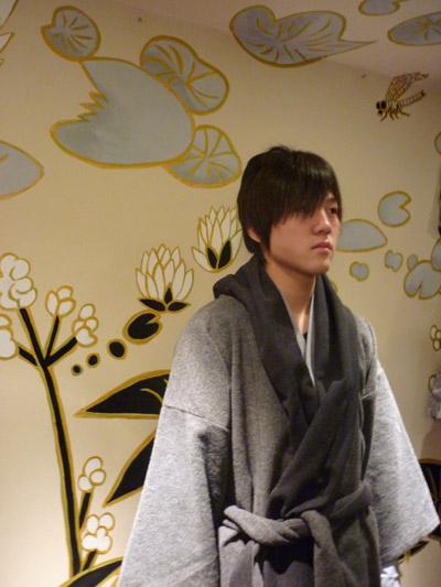 20111211-14years-old-kabukimono2.jpg