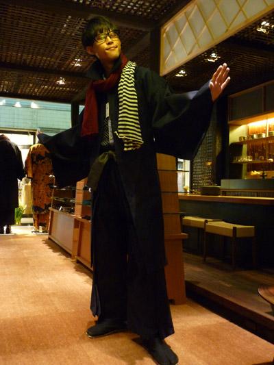 20120116-haisen-sama1.jpg