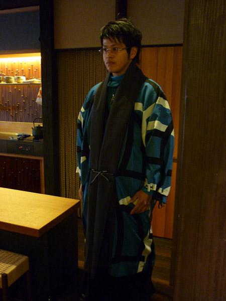 20120207-kabuita-daikusan3jpg.jpg