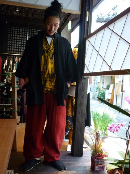 20120225-kotasama007.jpg