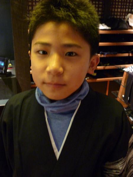 20120311-shougaku6nensei-2.jpg