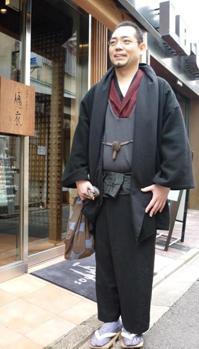 20120312-nakabousama2.jpg