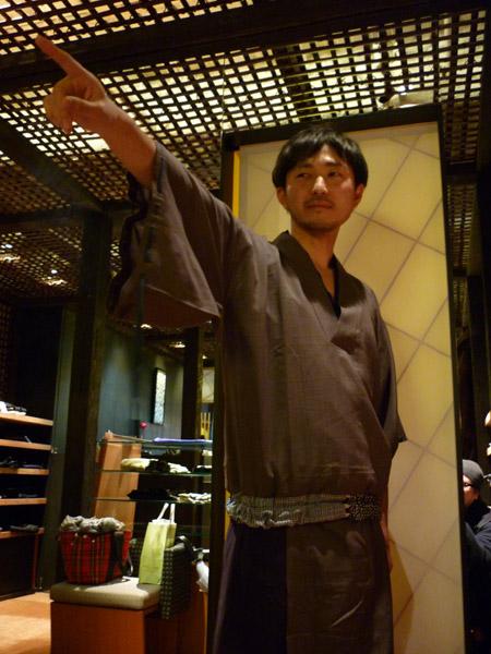 20120323-yubisaki1.jpg
