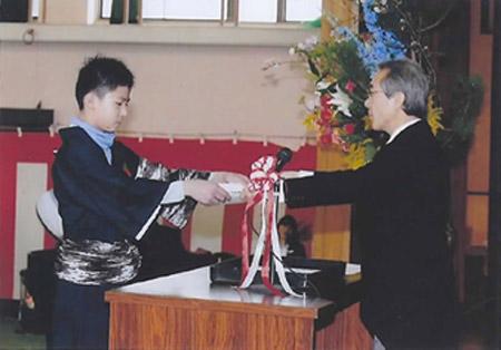 20120326-sotugyousiki.jpg