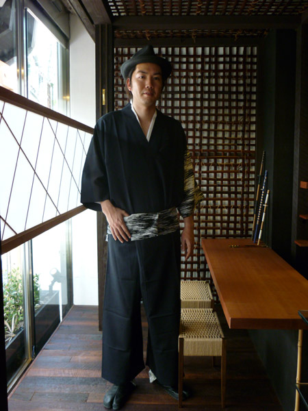 20120501-gifu-no-takahashisan.jpg
