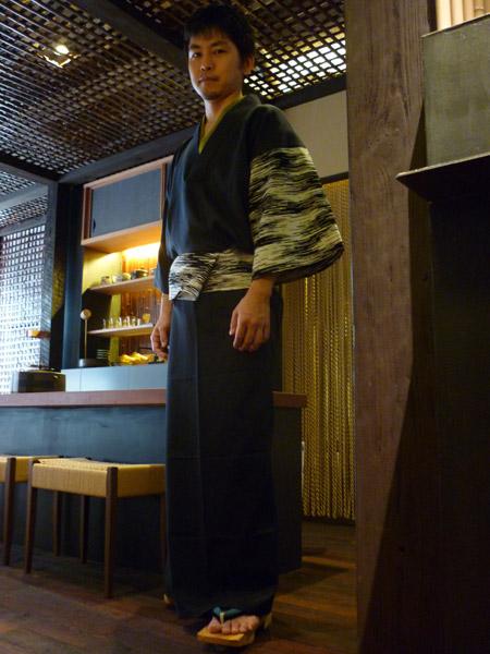 20120507-sekiguchisama1.jpg