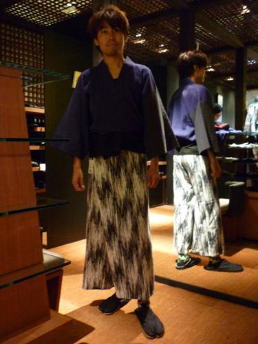 20120616-naitosama.jpg3.jpg