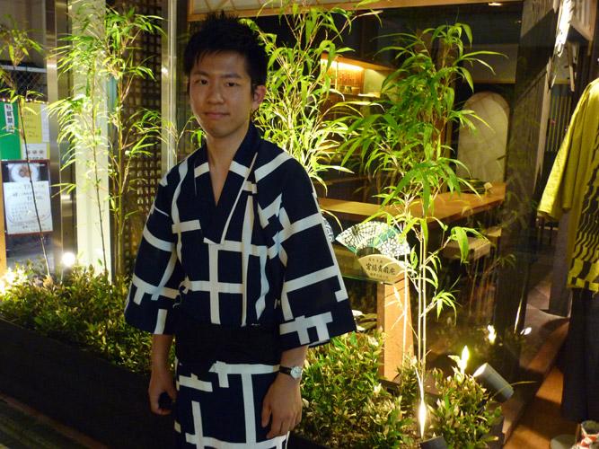 20120618-adachisama.jpg2.jpg