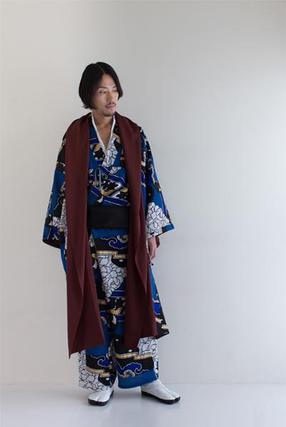 20131112-kabuku.jpg