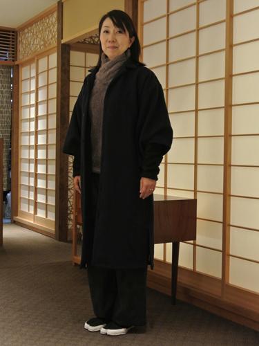20131120-kawasakisama1.jpg