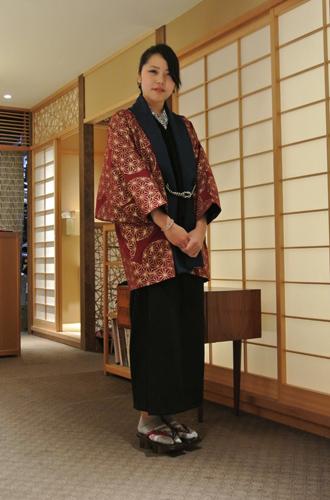 20140125-2014.2.20-fukudasama.jpg