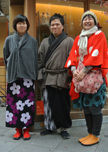 20140125-hatamurasama.jpg