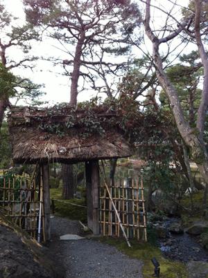 20140210-hatugama3.jpg