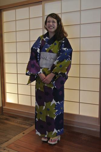 20140711-fujita.JPG