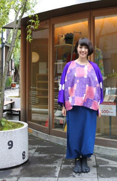 20150910-yoshiM.jpg