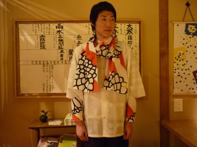 20110209-kikumaru.jpg
