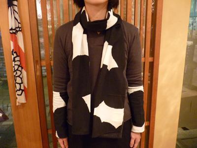 20110209-kubi.jpg