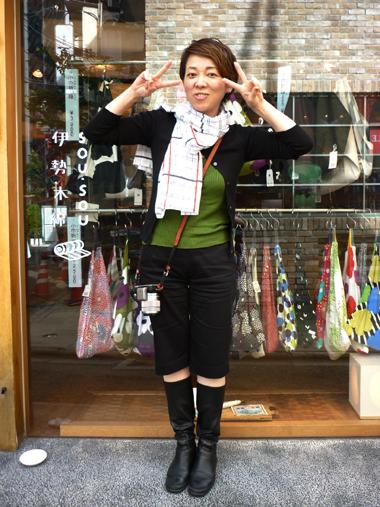 20110726-高橋なぎさ様補正.jpg