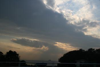 20081225-04.jpg