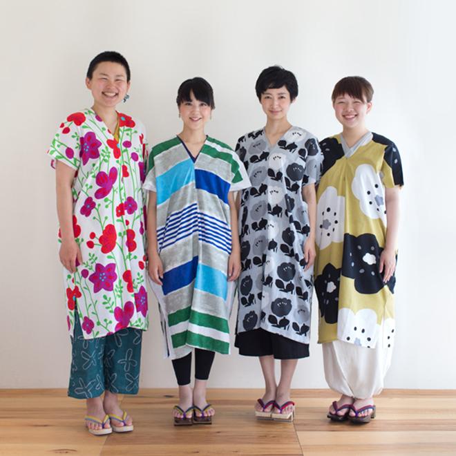 20150623-ise_chouhoukei