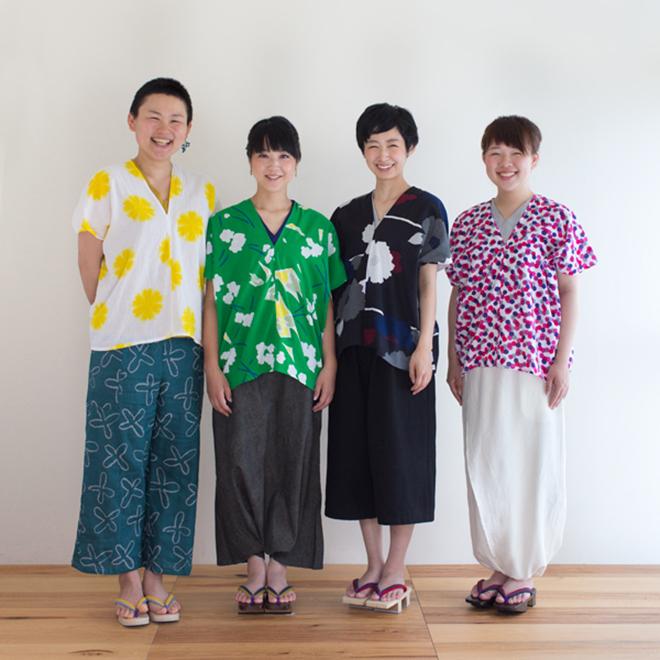 20150623-ise_shikakui