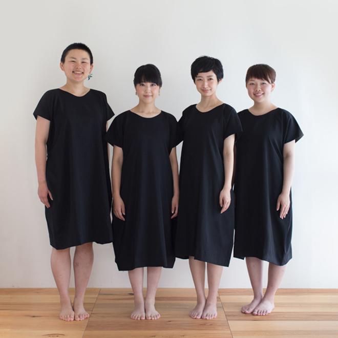 20150623-mos_chouhoukei
