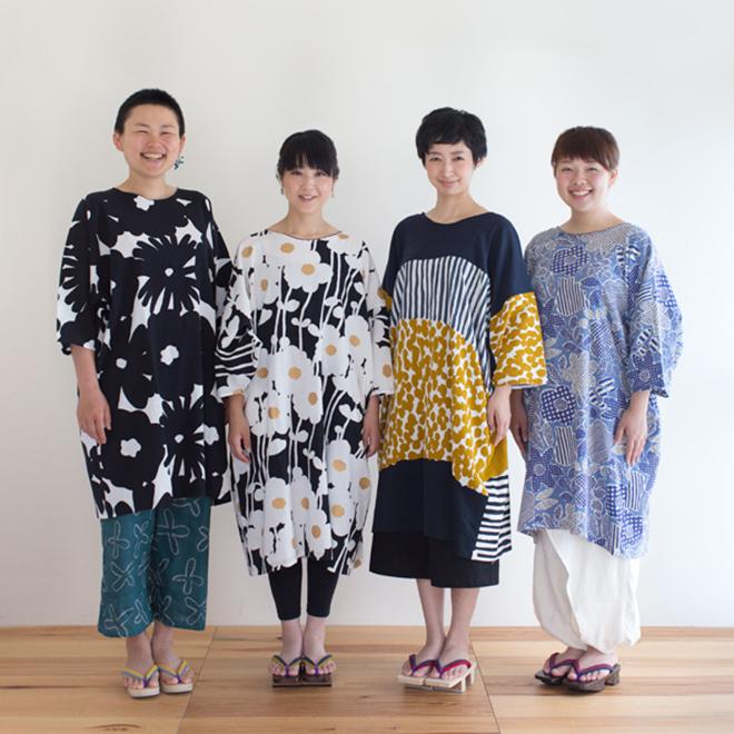 20150623-naginatakantou