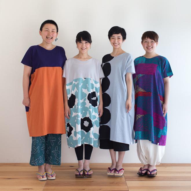 20150623-taka_chouhoukei