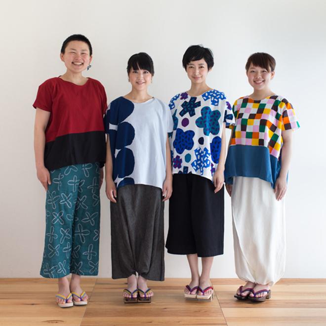 20150623-taka_shikakui