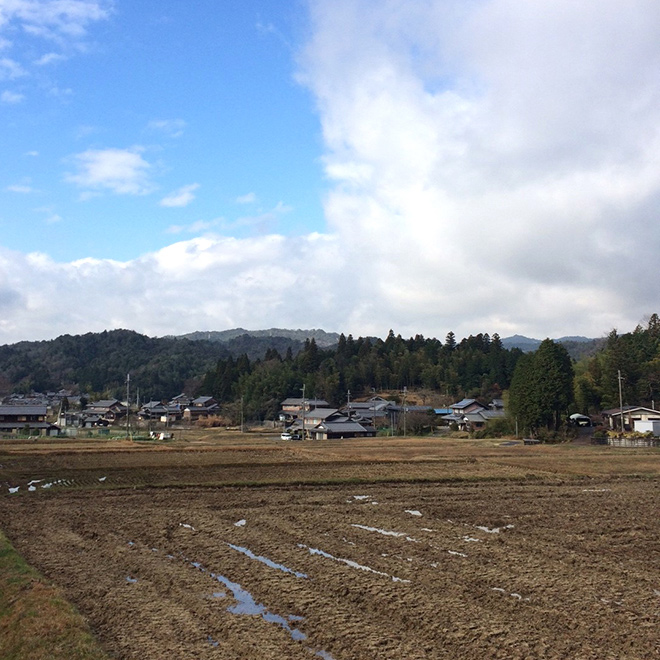 151225aratake_nikki00