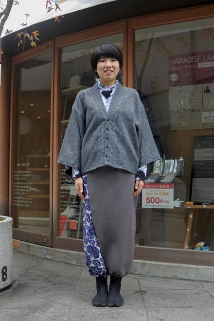 20151210-nisimakiSa