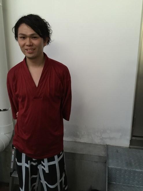 yoheiyama