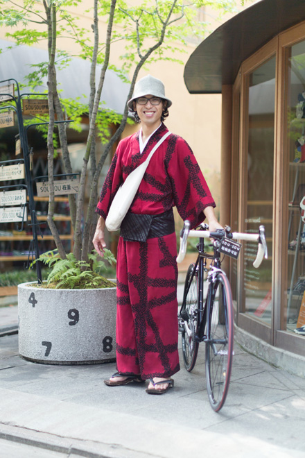 20160816yamada_resize_fin