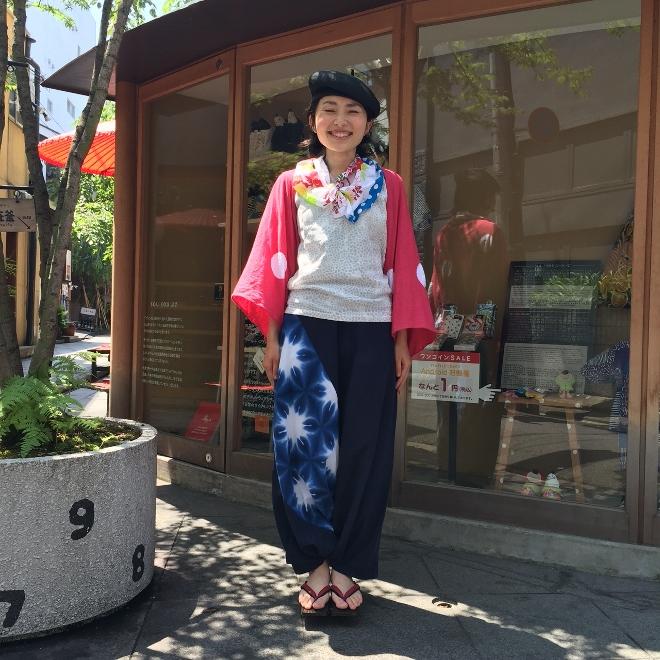 furusachi2