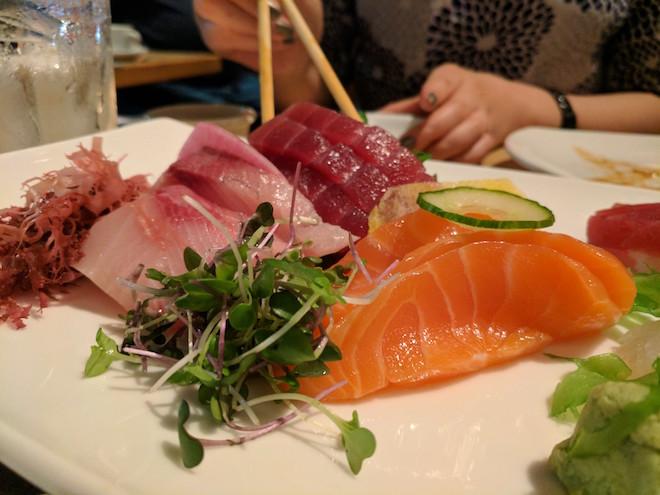 20161118-sashimi