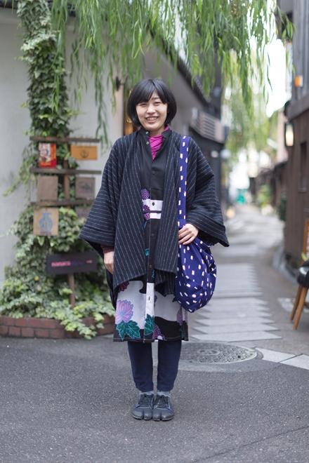 161205kurosawa_resize_fin