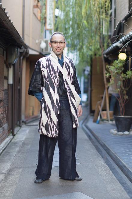 161216inagaki_resize_fin