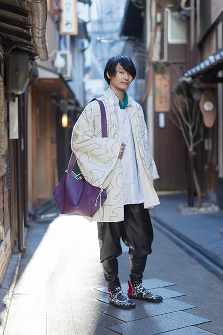20171214nishimura_resize_fin