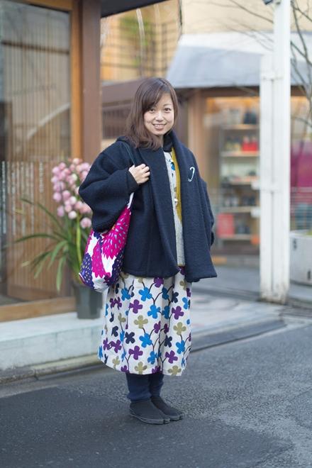 170206kobayashi_resize_fin