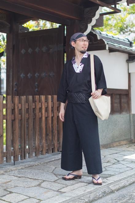 170714inagaki_resize_fin