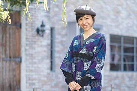 170925kikonashi